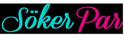 Soker-par-logo-250x78